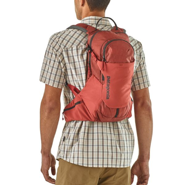 Patagonia Nine Trails backpack 14L